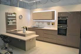 cuisine equipee leroy merlin design d intérieur model de cuisine equipee en kit leroy merlin