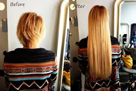 pics pf extentions with short hair hair extensions for short hair hair pinterest hair