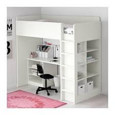 Bureau Mezzanine Ikea Notice Montage Lit Mezzanine Bureau Ikea 0472092 Pe613906 S3 Beraue Agmc Dz
