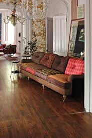 Livingroom Sofas Best 25 Vintage Sofa Ideas On Pinterest Living Room Vintage