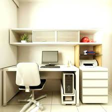 Home Office Furniture Montreal Best Home Office Desk A A A A White Desk Home Office Desk