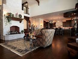average living room size average family room size idea 4 home decor