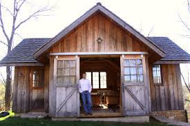 henry woodshop