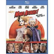blu ray movies black friday amazon mars attacks blu ray steelbook uk exclusive limited edition