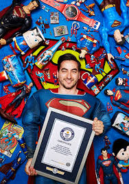 23 best incredible people images on pinterest guinness world