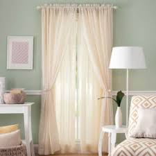 Pastel Coloured Curtains Living Room Lydia S Interiors