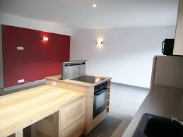 location appartement 3 chambres location appartement à mercury appartement 3 pièces de 68 m