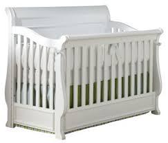 Legacy Convertible Crib Classic Grow With Me Convertible Crib 2830 8900 Code