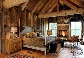 cabin bedrooms cabin master bedroom resort cground lake cabin master bedroom