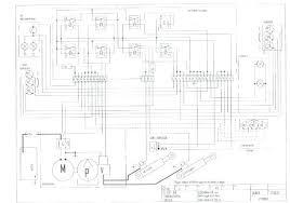 porch lift wiring diagram and wheelchair lift wiring diagram porch