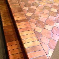 antique brick tile flooring tag antique tile flooring