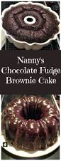 222 best cakes and frostings images on pinterest dessert recipes