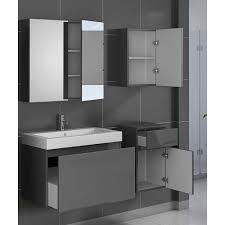 badezimmer komplett set badezimmer komplett set downshoredrift