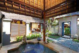 Home Courtyard Mimpi Menjangan Resort U0026 Dive Spa U0026 Hot Spring In Menjangan Bali