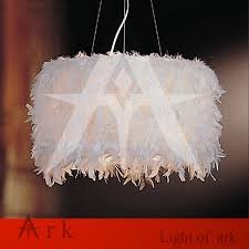 compare prices on white kids chandelier online shopping buy low