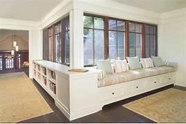 divanetto cucina gallery of divanetto moderno 2 posti design minimal ebay