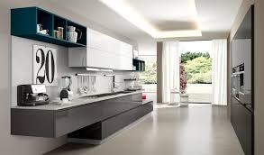 Cucine Componibili Ikea Prezzi by Cucine Componibili A Basso Prezzo Simple Acquistare Una Cucina