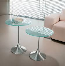 decorative pedestal end table boundless table ideas