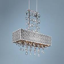 Maxim Chandeliers Maxim Crystal Chandeliers Lamps Plus