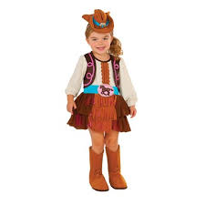 Cowboy Halloween Costume Kids Western Wear Cowgirl U0026 Cowboy Costumes Costume Kingdom
