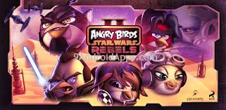 wars 2 mod apk angry birds wars ii v1 7 1 mod money apk