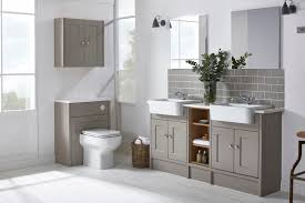 Valsan Bathroom Accessories Uk Homecare Supplies Darlington Bathroom Inspiration Gallery