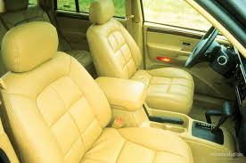 jeep grand cherokee interior seating jeep grand cherokee specs 1993 1994 1995 1996 1997 1998
