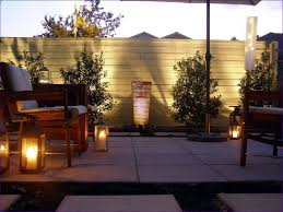 Outdoor Hanging Patio Lights by Outdoor Ideas Patio Cover Lighting Modern Outdoor Lighting