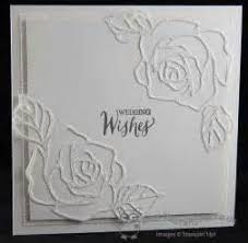 stin up wedding cards ideas for wedding cards 28 images wedding card design ideas