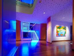 bedroom led lights bedroom led lighting strips bedroom i did