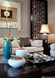 Best Interior Images On Pinterest Chinese Style Hotel - Modern chinese interior design