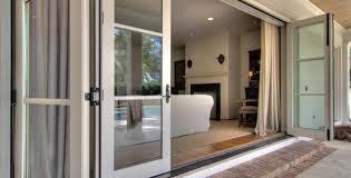 door design charismatic patio door screen repair edmonton