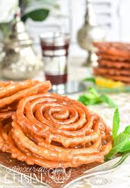 de cuisine orientale pour le ramadan zlabia réussie pour ramadan 2017 recette zlabia ramadan et