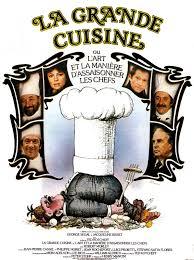 la grande cuisine la grande cuisine 1978 senscritique