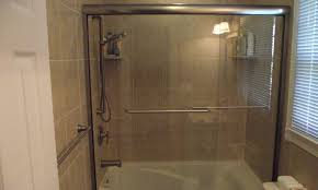 shower momentous horrifying lowes custom shower enclosures
