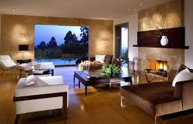 warm home interiors home interiors unique modern contemporary interior design kitchen