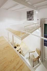 Best Entresol Mezzanine Images On Pinterest Mezzanine - Mezzanine bedroom design