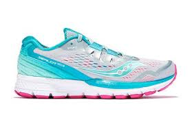 running shoes running shoes runner s