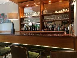 hotel bureau a vendre paca vente hotel bureau vente hotel restaurant spa alpes italiennes h 244