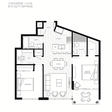 layout of house 3d two bedroom house layout design plans 22449 interior ideas
