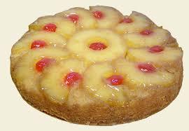 the posh bakery everything delicious bakery donut danish