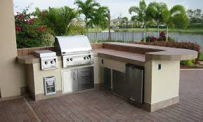 Commercial Kitchen Island Kitchen Delight Flat Top Grill Home Kitchen Fearsome Outdoor
