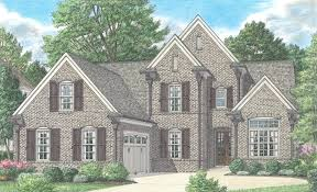 Floor Plans Luxury Homes Available Plans Regency Homebuilders New Homes In Memphis Tn