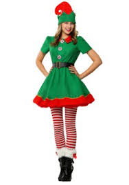 Plus Size Halloween Costumes For Women Plus Size Women U0027s Costumes Plus Size Halloween Costumes For Women