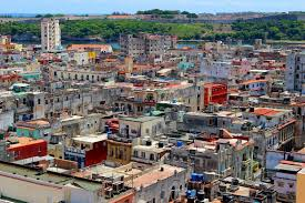 cuba now cuba 2015 why you need to go now