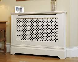 articles with white radiator covers tag white radiator covers photo