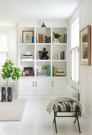 164 best styling bookshelves images on pinterest styling