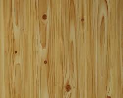 timber and woodgrains
