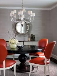 mirrors in dining room dining room fabulous mirror for dining room wall wall mirror
