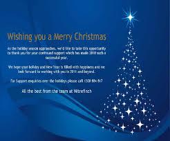 office christmas cards christmas lights decoration